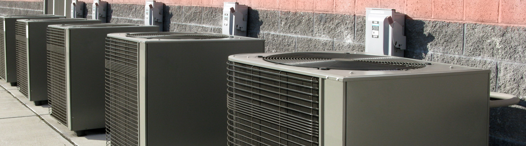 Myrtle Beach HVAC Services