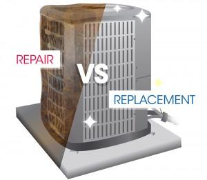 asv-repair-vs-replacement
