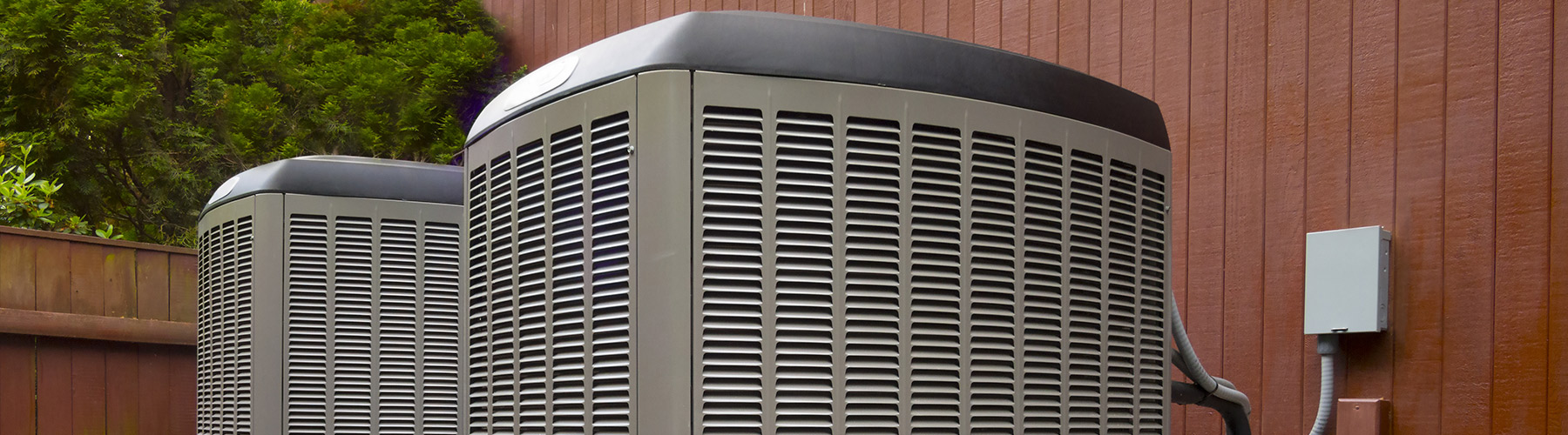 HVAC Customers